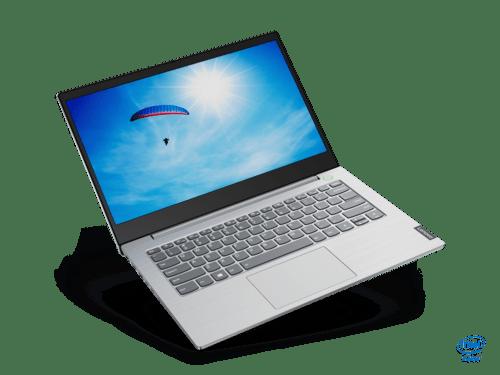 LenovoThinkBook14-1.png
