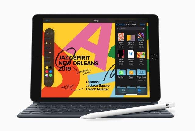 iPad2019-