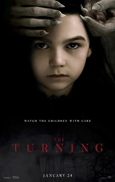 TheTurning-