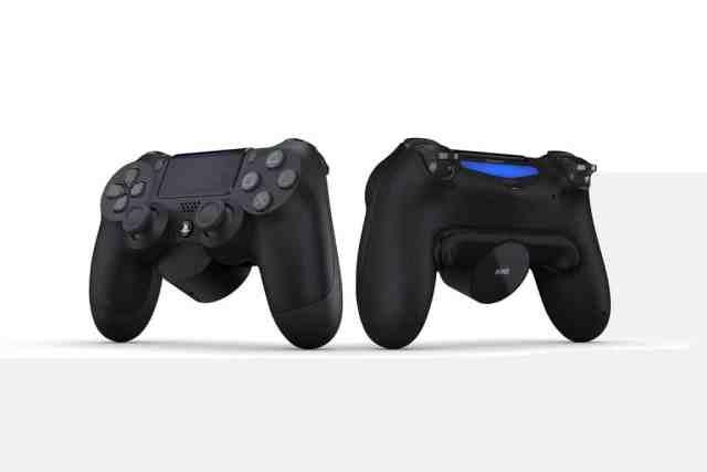 PS4-DualShock4-BackButtonAttachment-4