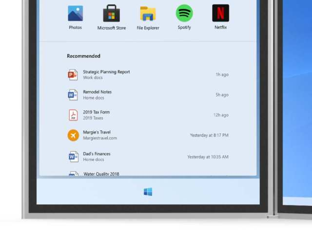 Windows-Logo2020-.jpeg
