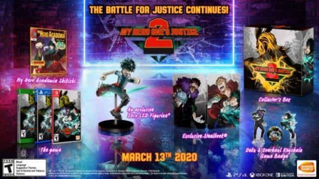 my-hero-ones-justice-2-collectors-edition-656x369