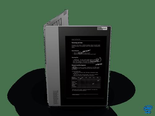 LenovoThinkBookPlus-2