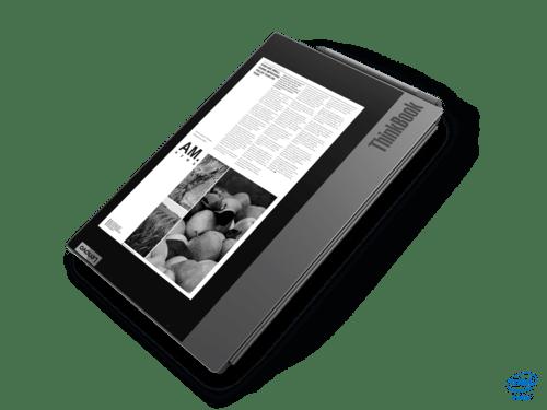 LenovoThinkBookPlus-4