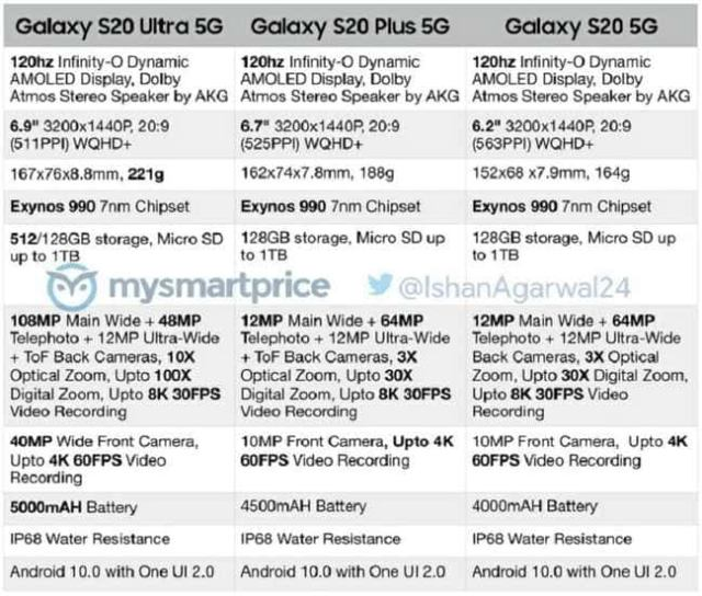 SamsungGalaxS20-.jpeg