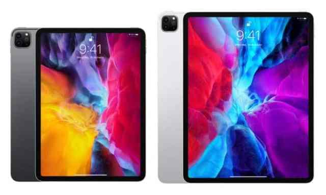 iPadPro-2020-
