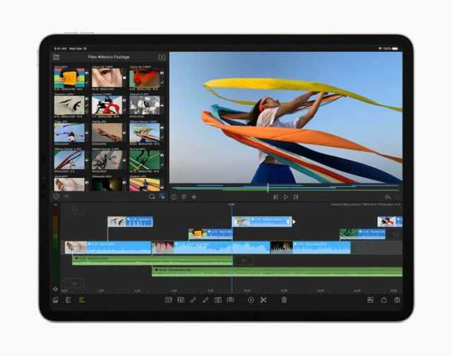 iPadPro-2020-3