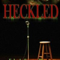 Heckled by Valarie Savage Kinney Reviewed