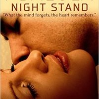 Forever Night Stand by Ysa Arcangel Reviewed