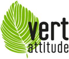 Vert Attitude