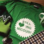 micoud-gents