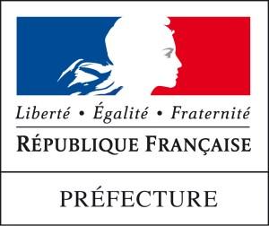 Préfecture Bas Rhin Message Covid 19