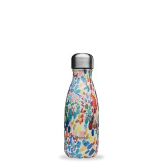 Bouteille Arty Qwetch 260ml