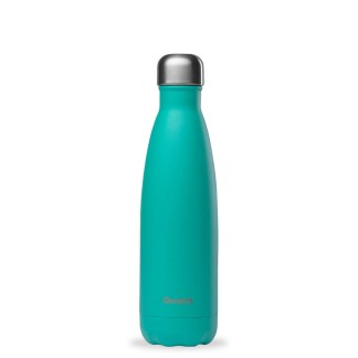Bouteille Pop lagon Qwetch 500ml