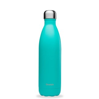 Bouteille Pop lagon Qwetch 750ml