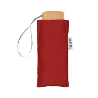 Mini parapluie Anatole rouge Dauphine