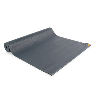 Tapis de Yoga Warrior II 4mm Yoga-Mad graphite