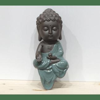 Statue Guanyin