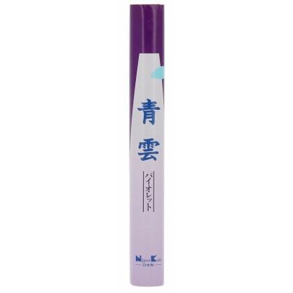 Encens en rouleau Koh Violette Seiun Nippon Kodo