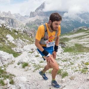 Lavaredo-Ultra-Trail-2015-1