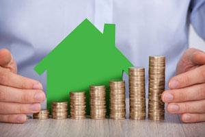 Усредненная стоимость строительства жилья на 2016 год