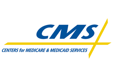 Medicare Aco Pilot Nets 400 Million In Savings Due For Expansion