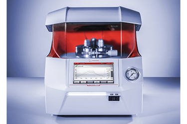 multiwave 7000 microwave digestion system