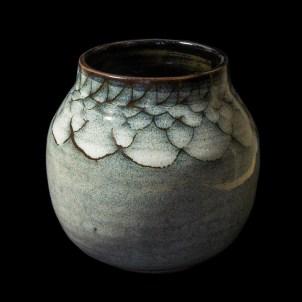 VA_ceramique2