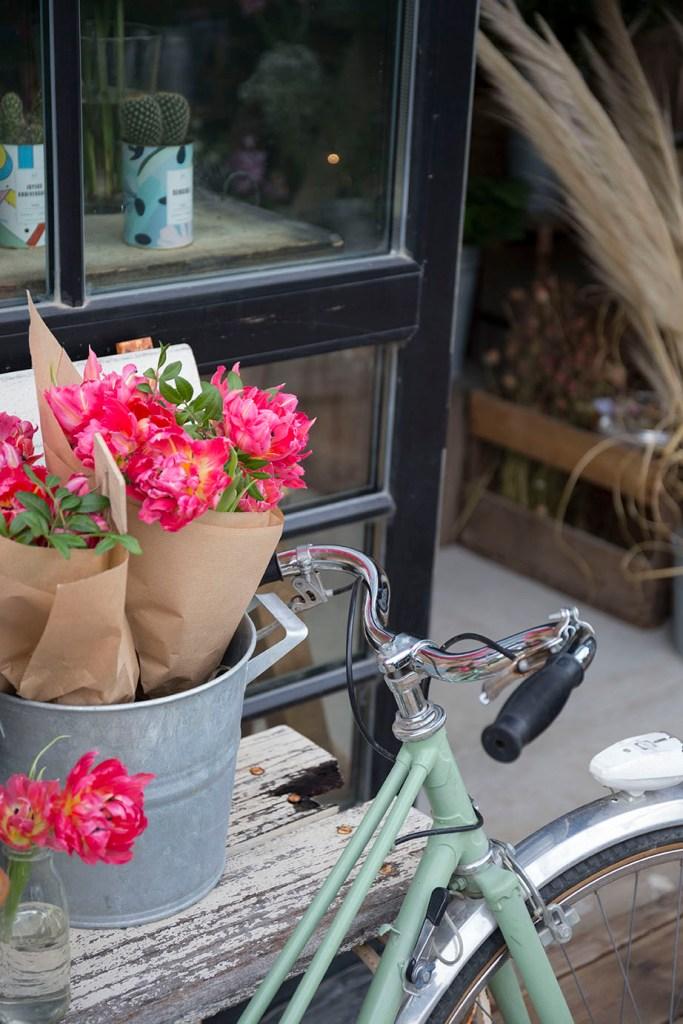 marguerite montpellier fleuriste