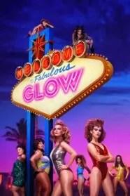GLOW Serie Completa Online