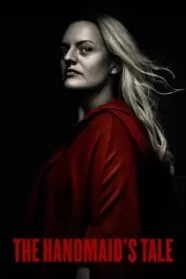 The Handmaid's Tale Serie Completa Online