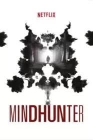 Mindhunter Serie Completa Online