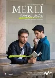 Merlí Sapere Aude Serie Completa Online