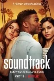 Soundtrack Serie Completa Online