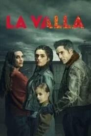 La Valla 1×12 HD Online Temporada 1 Episodio 12