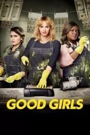 Good Girls Serie Completa