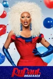 RuPaul's Drag Race 12x14 HD Online Temporada 12 Episodio 14