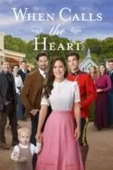 When Calls the Heart Serie Completa