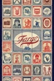 Fargo Serie Completa