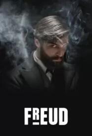 Freud Serie Completa