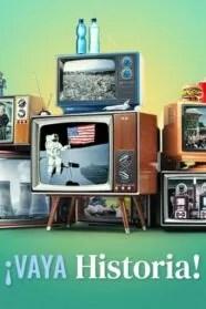 History 101 1x10 HD Online Temporada 1 Episodio 10
