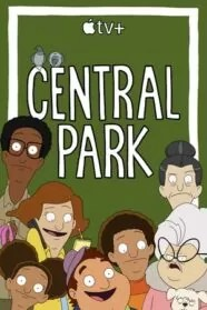 Central Park 1x02 HD Online Temporada 1 Episodio 2