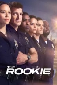 The Rookie Serie Completa