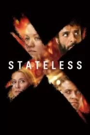 Stateless 1x06 HD Online Temporada 1 Episodio 6