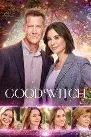 Good Witch Serie Completa