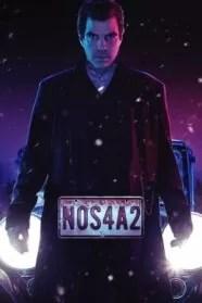 NOS4A2 2×03 HD Online Temporada 2 Episodio 3