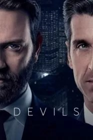 Devils 1×05 HD Online Temporada 1 Episodio 5