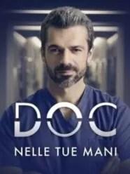 Doc 1×12 HD Online Temporada 1 Episodio 12