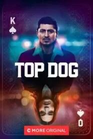 Top Dog 1×06 HD Online Temporada 1 Episodio 6