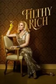 Filthy Rich 1×02 HD Online Temporada 1 Episodio 2